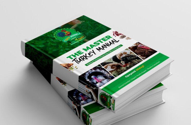 turkey manual
